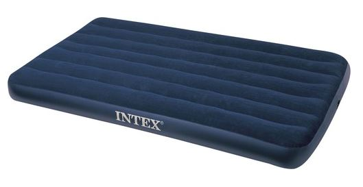 super u un matelas gonflable intex 2 places 7. Black Bedroom Furniture Sets. Home Design Ideas