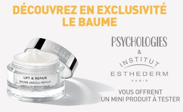 baume-absolu-repulp-institut-esthederm