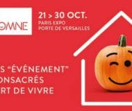invitation foire de paris 2017 gratuite. Black Bedroom Furniture Sets. Home Design Ideas