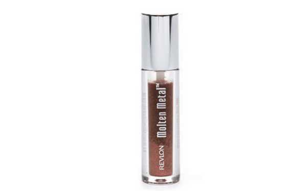 1 gloss Revlon Color Stay