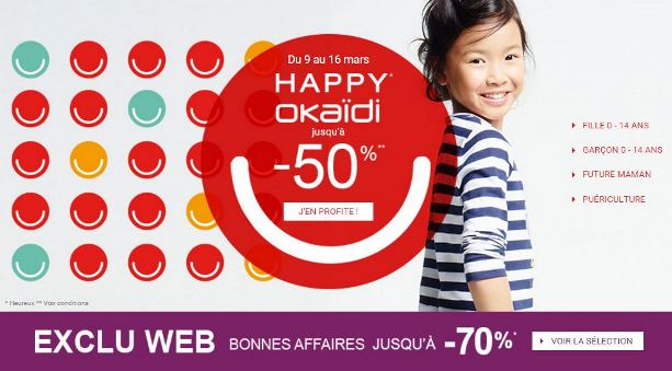 happy okaidi 2016