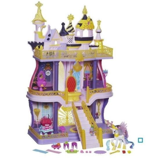 my-little-pny-royaume-de-canterlot-74-cm