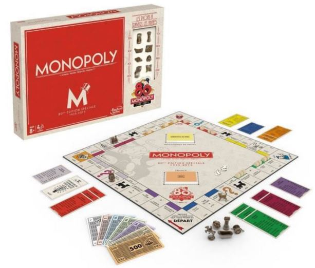 monopoly-80-ans