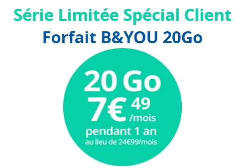 forfait b-and-you 20go