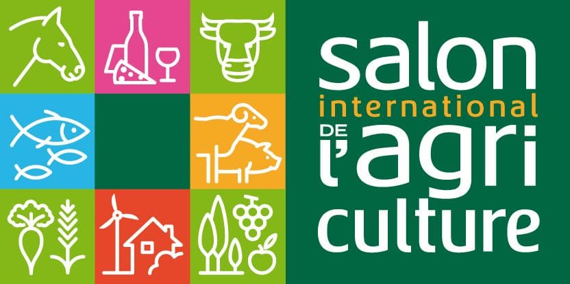 Salon de l 39 agriculture 2018 paris entr e gratuite gagner for Salon agriculture paris 2015