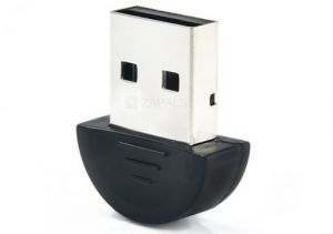 mini dongle usb bluetooh