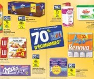 Actifry carrefour promo