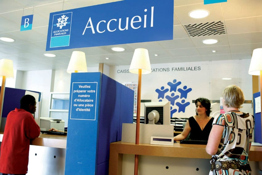 Montant apl - Plafond de ressources allocations familiales ...