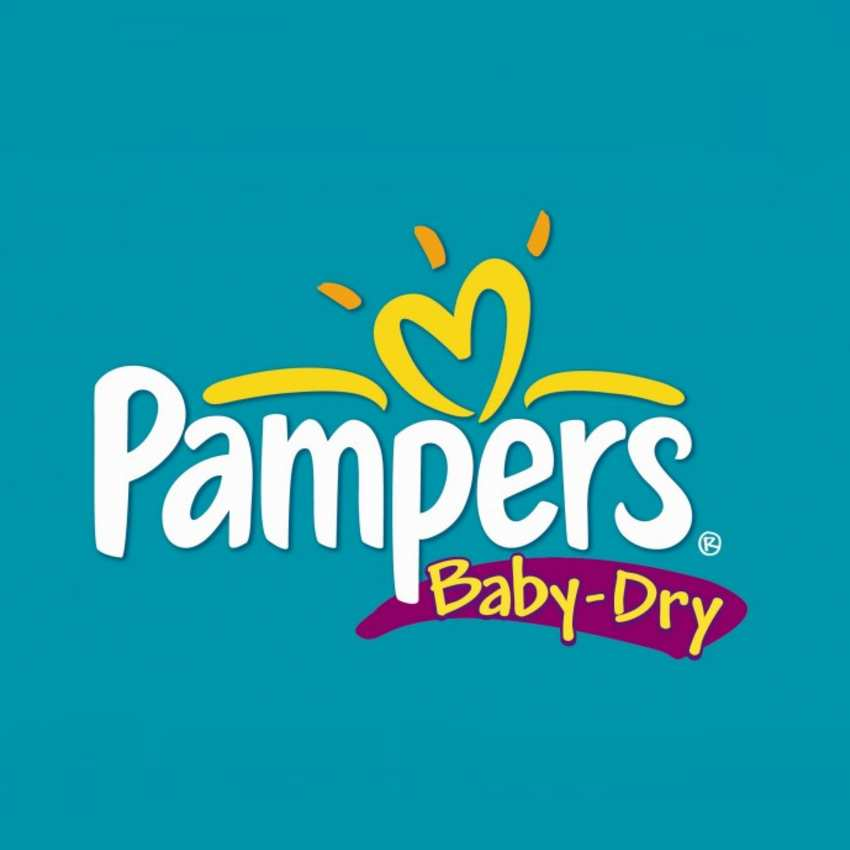 application club pampers