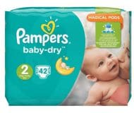 couches pampers new baby pas ch res 88. Black Bedroom Furniture Sets. Home Design Ideas