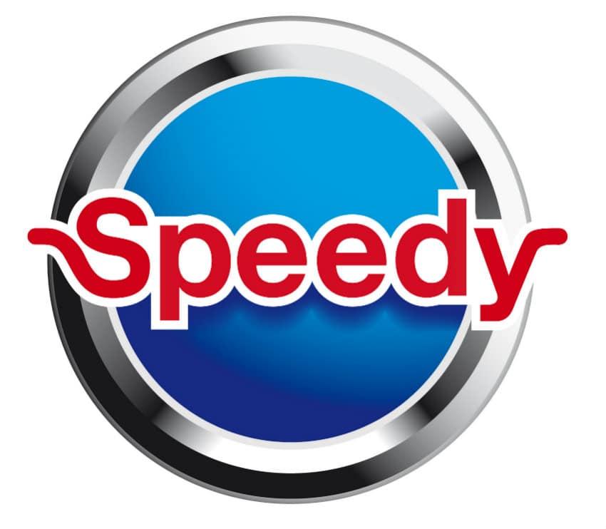 speedy code promo 50 euros