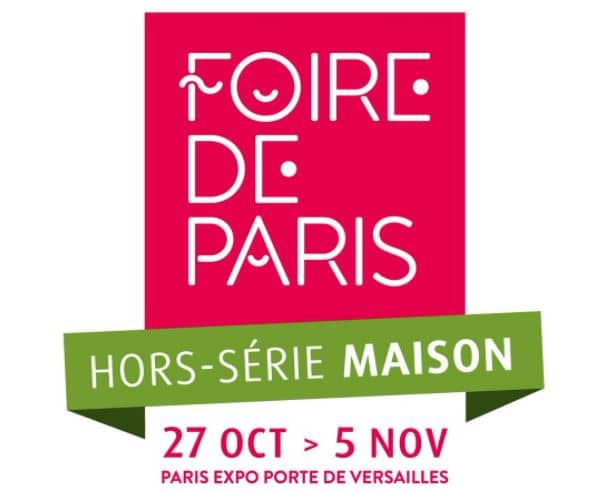 invitation gratuite foire d 39 automne de paris 2017 fin octobre. Black Bedroom Furniture Sets. Home Design Ideas