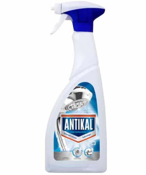 spray antikal 700 ml gratuit