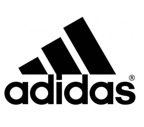 sur articles Adidas en déjà 30 de les réduction en Monday Cyber FAqY11