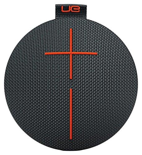 Enceinte Bluetooth à moins de 60€ chez Amazon