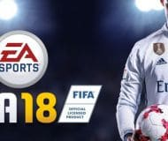 fifa 18 moins cher sur ps4 ps3 switch xbox one et xbox 360. Black Bedroom Furniture Sets. Home Design Ideas