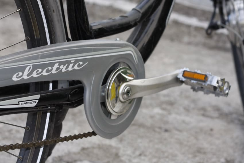 suppression prime velo electrique