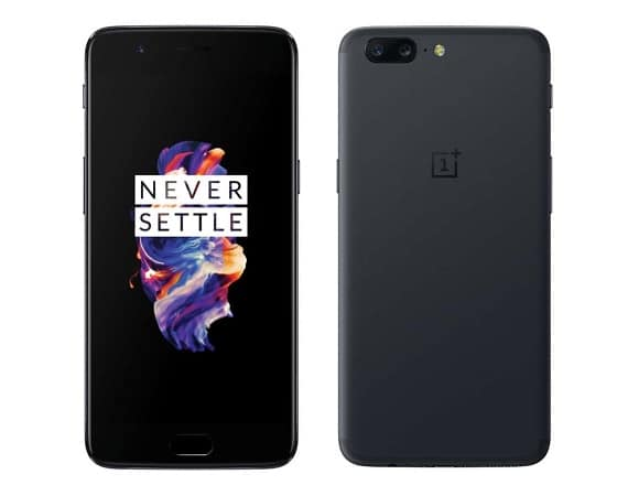 OnePlus-5-Slate-Grey-Front-Back