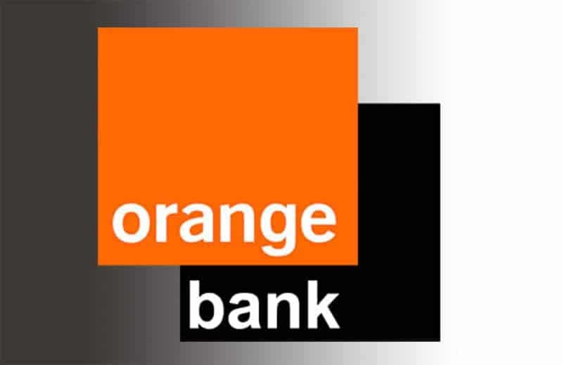 Offre de bienvenue Orange Bank