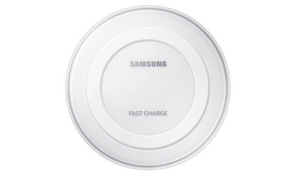 Le chargeur Samsung rapide à induction à 7,04 € sur Amazon