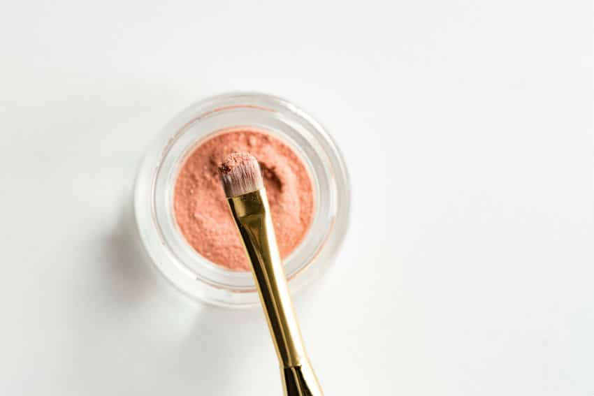 ingredients indesirables dans cosmetiques