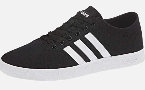 adidas gazelle intersport