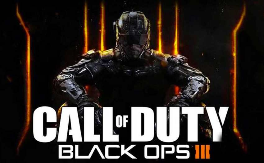 Call of Duty – Black Ops III gratuit sur le PlayStation Store
