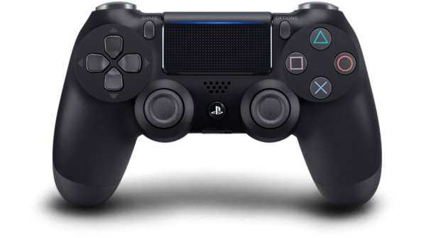 Manette Sony PS4 Dual Shock V2 (divers coloris) à 39,99 € sur Boulanger