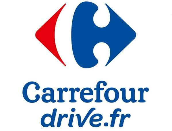 Httpcalendrier Carrefourdrivecom.Carrefour Drive 10 De Reduction Des 50 D Achats