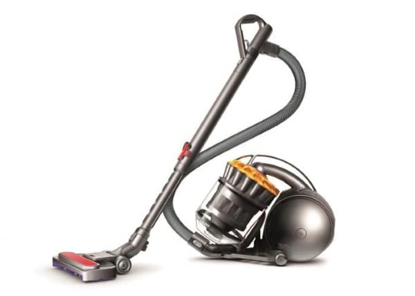 Aspirateur Dyson sans sac Ball multi floor à 199,99 € sur But
