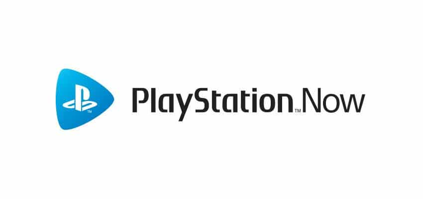 Abonnement de 1 mois au PlayStation Now à 1 €