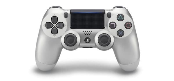 Manette DualShock V2 pour PS4 à 39,99 € sur Amazon pour le Black Friday
