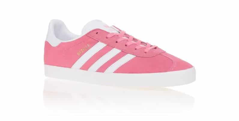 baskets adidas originals gazelle