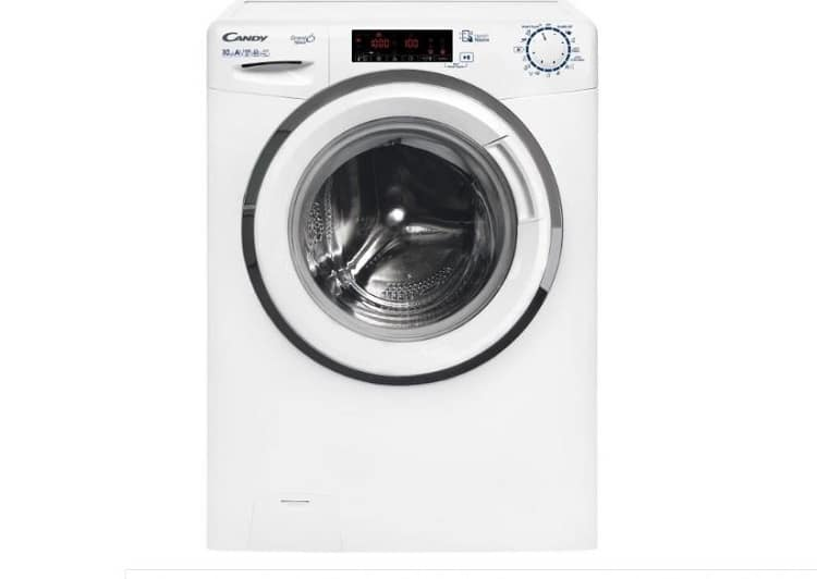 lave linge candy cdiscount
