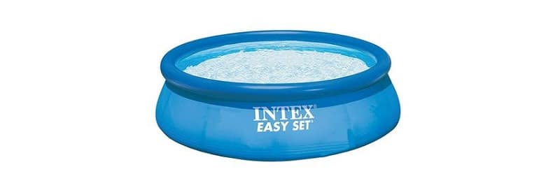 piscine intex amazon