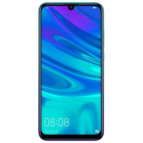Huawei P Smart 2019 à 139,90 € sur Orange