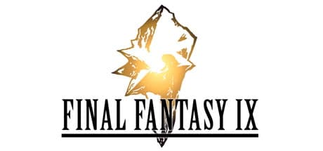 Final Fantasy IX à 10,49 € sur le PS Store