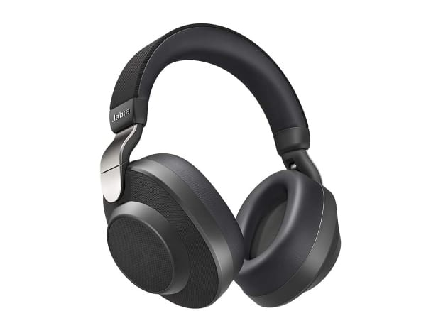 Casque Bluetooth Jabra à réduction de bruit à 172,29 € sur Amazon