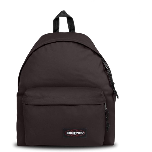 Sac à dos Eastpak Padded Pack'r Earth Brown à 20,35 € sur Amazon
