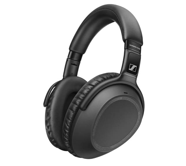 Casque Bluetooth Sennheiser PXC 550-II à 149,99 € sur Amazon
