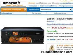 amazon epson stylus